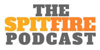 The Spitfire Podcast
