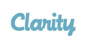 Clarity-FM-Logo