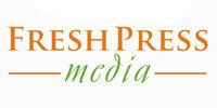 FreshPress Media