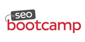 SEO-Bootcamp-Logo