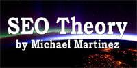 SEO Theory