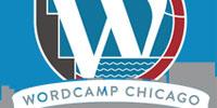 WordCamp Chicago 2014