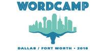 WordCamp Dallas Fort Worth 2016