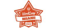 WordCamp Miami 2014