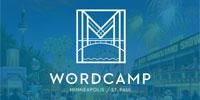 WordCamp Minneapolis 2017