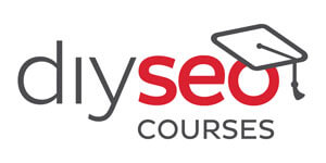 DIY-SEO-Courses