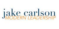 Modern Leadership Podcast