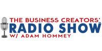 The Business Creators Radio Show
