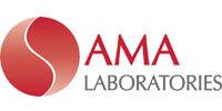 American-Alarm-Systems-Logo
