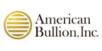 American-Bullion-Logo