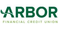 Aubo-Robotics-Logo