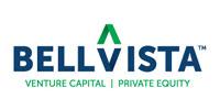 Bellvista-Logo