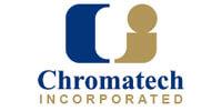Chromatech-Inc-Logo