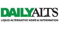 DailyAlts-Logo