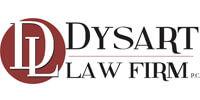 Dysart-Law-Firm-Logo