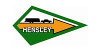 Hensley-Manufacturing-Logo