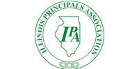 Illinois-Principals-Association-Logo