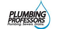 Plumbing-Professors-Logo