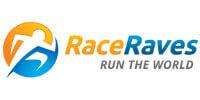 Race-Raves-Logo