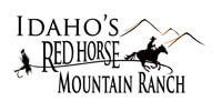 Red-Horse-Mountain-Ranch-Logo