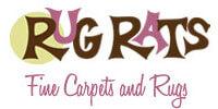 Rug-Rats-Logo