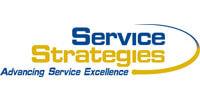 Service-Strategies-Logo