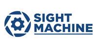 Sight-Machine-Logo