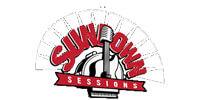 Sundown-Studio-Sessions-Logo