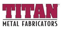 Titan-Metal-Fabricators-Logo