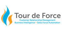 Tour-de-Force-Logo