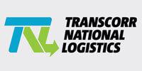 Transcorr-National-Logistics-Logo