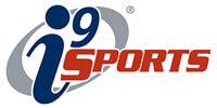 i9-Sports-Logo