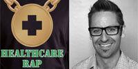 Healthcare Rap Podcast