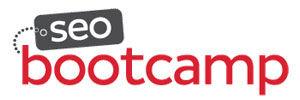 SEO Bootcamp